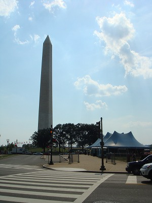 WashingtonDC06.jpg