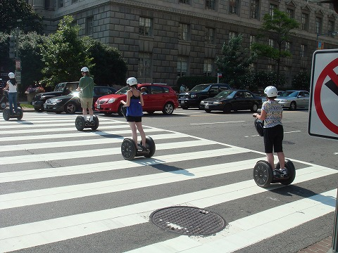 WashingtonDC07.jpg
